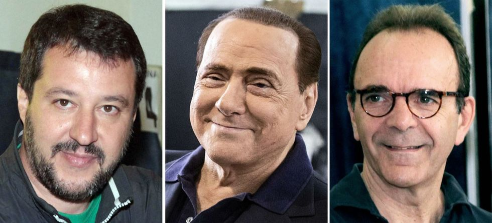 salvini-berlusconi-parisi