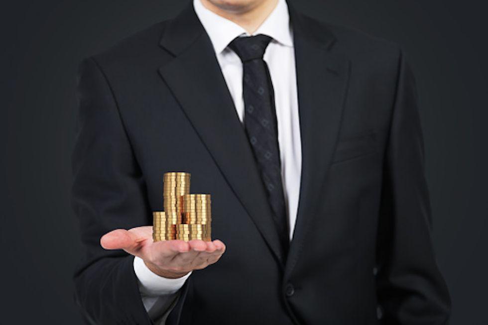 Le 10 lauree che fanno guadagnare di più