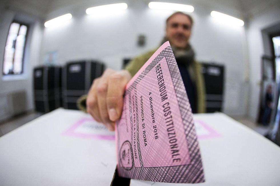referendum numeri voto
