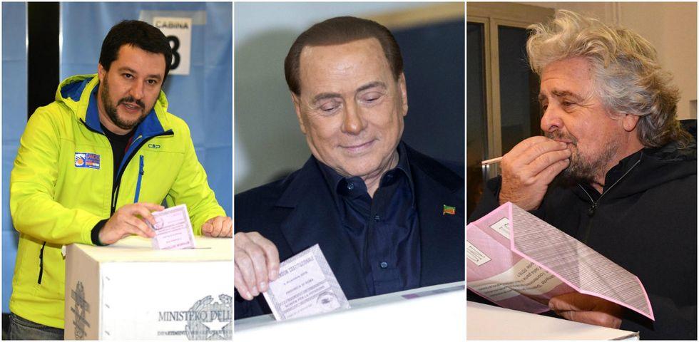 referendum-berlusconi-salvini-grillo