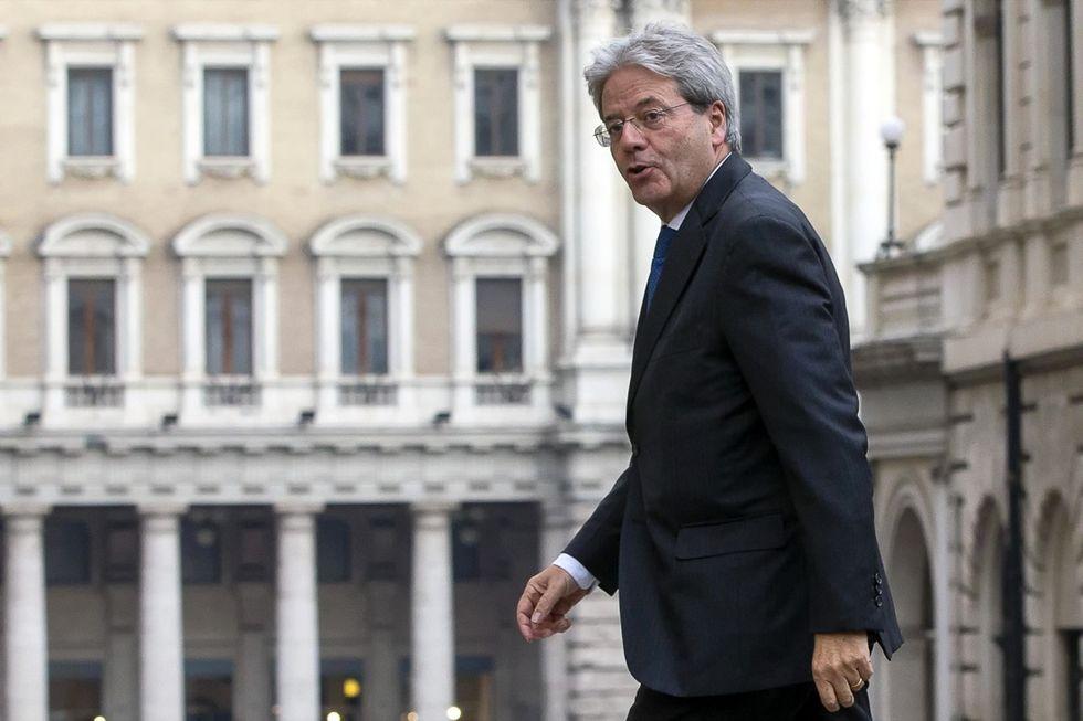 Governo Gentiloni: le sfide dei prossimi mesi