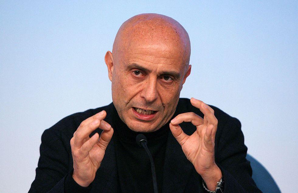 Chi è Marco Minniti, nuovo ministro dell'Interno
