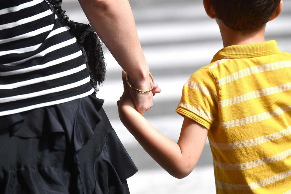 bambini-famiglia-affidi