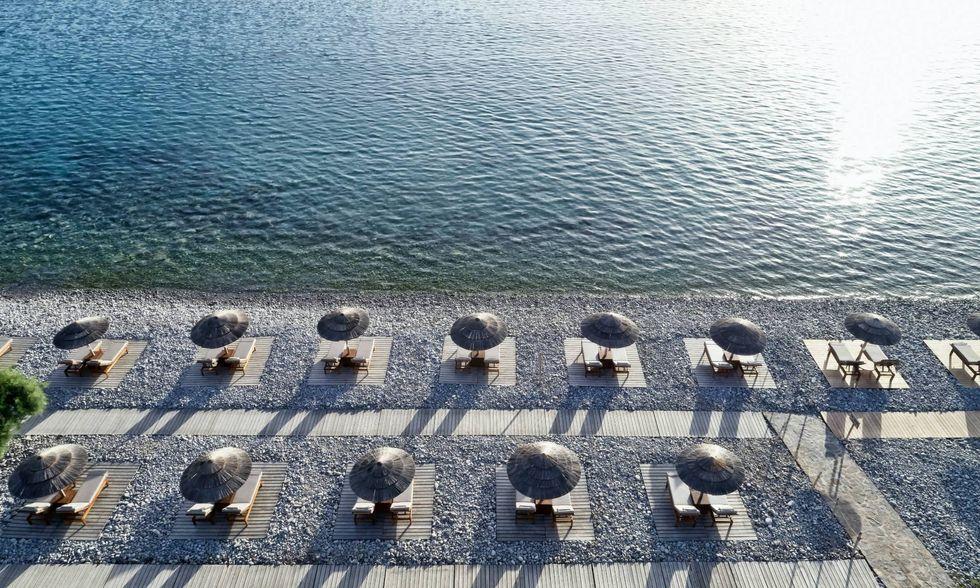 Spiagge-apertura