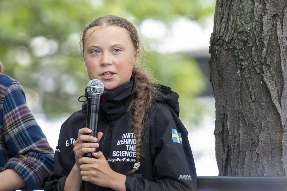 Greta-Thunberg-ambiente-plastica