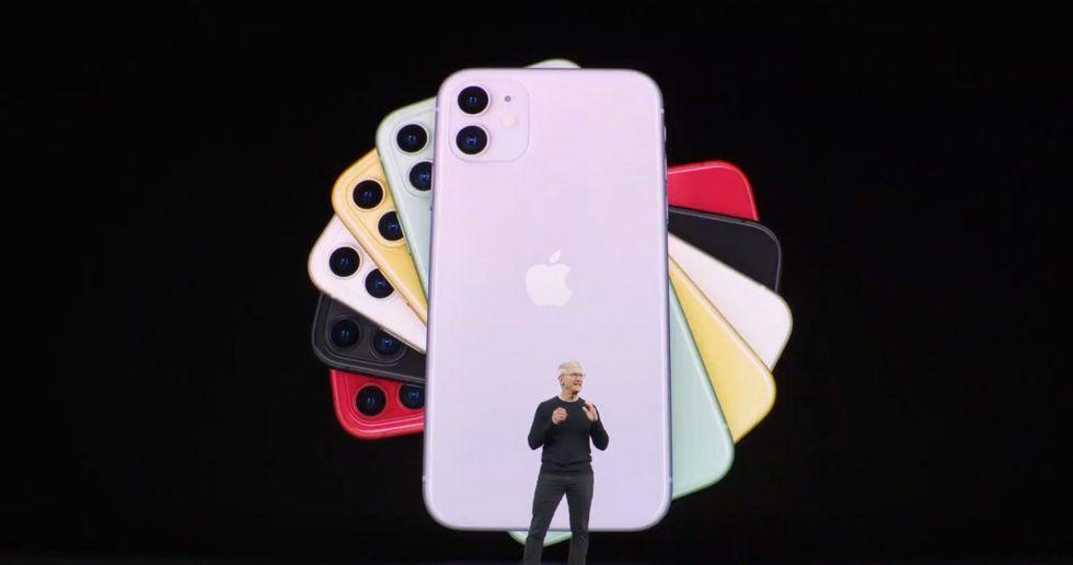 Smartphone, le novità che vedremo nel 2020