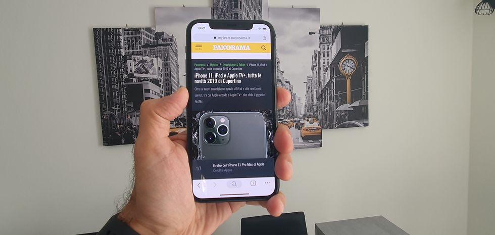 iPhone 11 Pro, vale davvero la pena comprarlo?