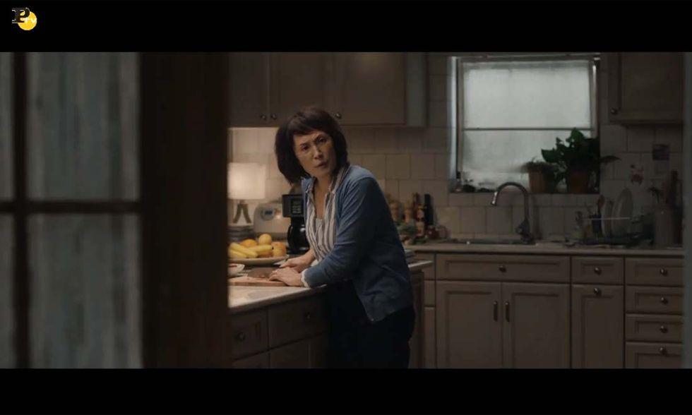 The Farewell - Una bugia buona: clip dal film di Lulu Wang