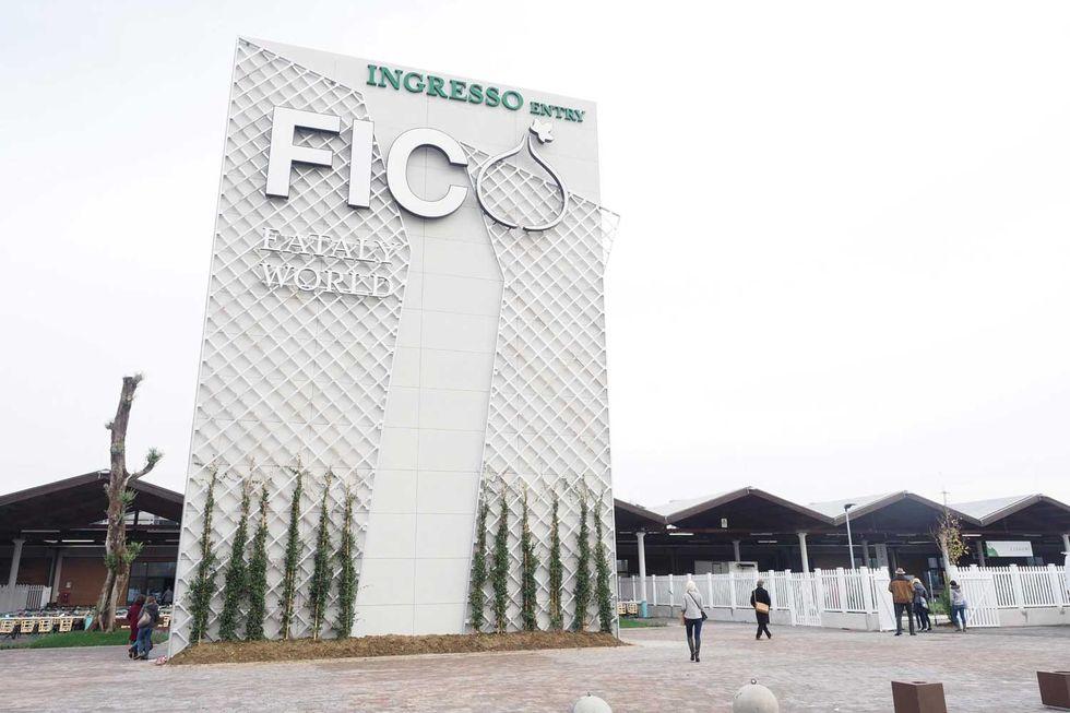 Fico-eataly-ingresso
