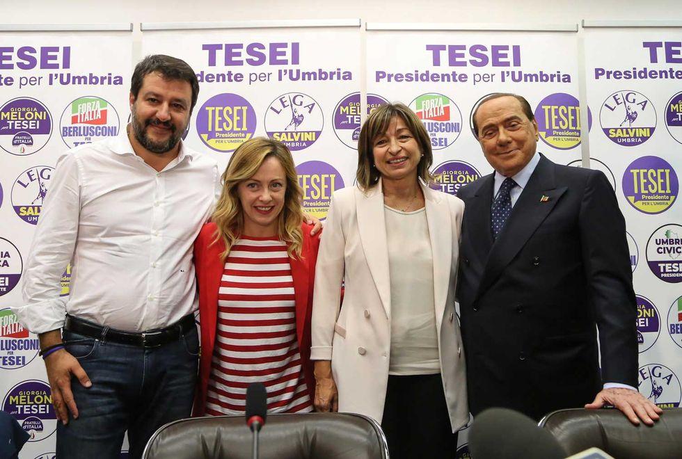 Tesei-Umbria-elezioni-regionali