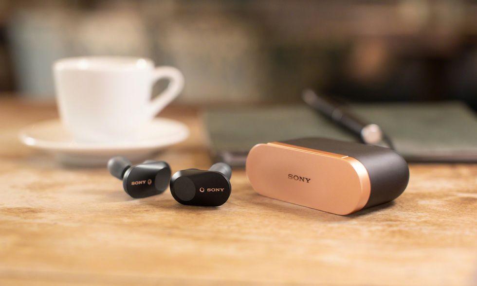 Sony-auricolari-apertura