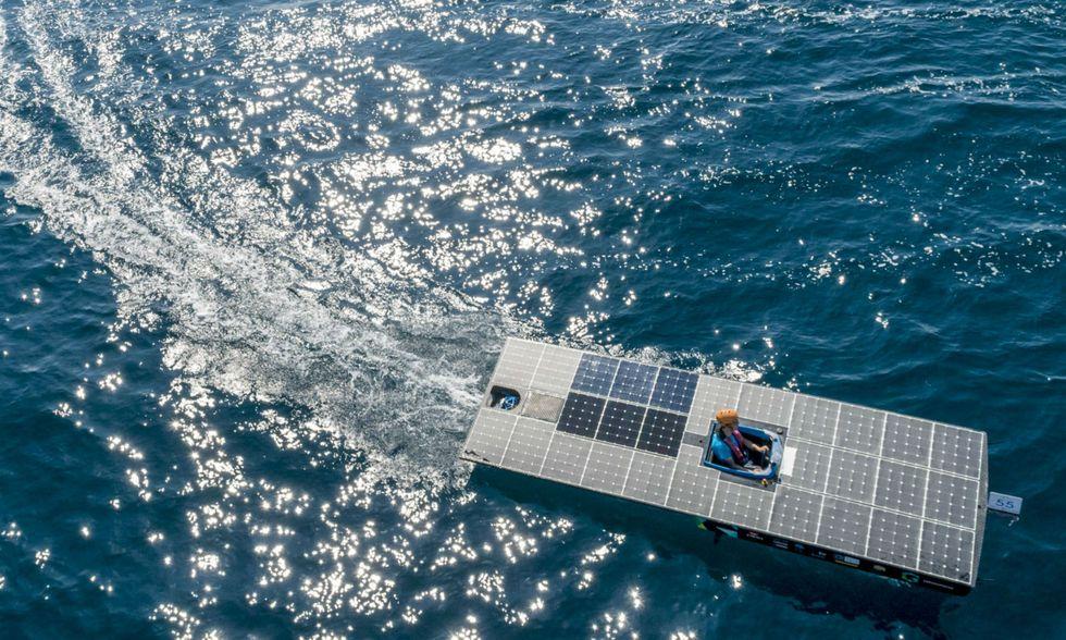 Solar-boat-apertura