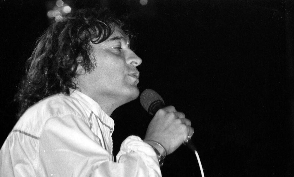 Addio a Fred Bongusto: le 5 canzoni indimenticabili