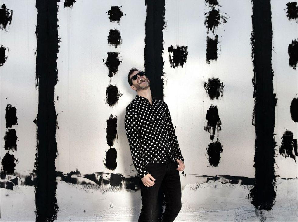 Donny McCaslin, il fenomeno del sax che ha ispirato David Bowie