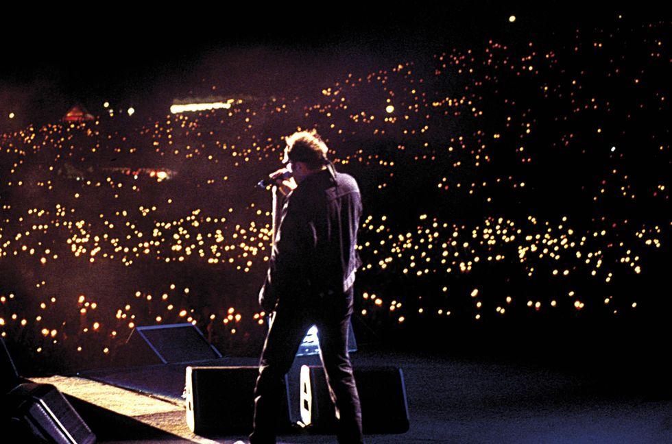 Claudio Trotta: perché il biglietto digitale è il futuro dei concerti