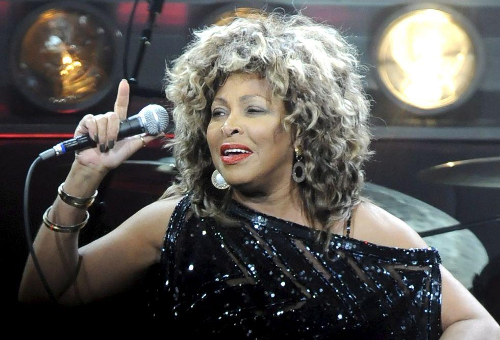 Tina Turner compie 80 anni: le due vite di un'icona senza tempo