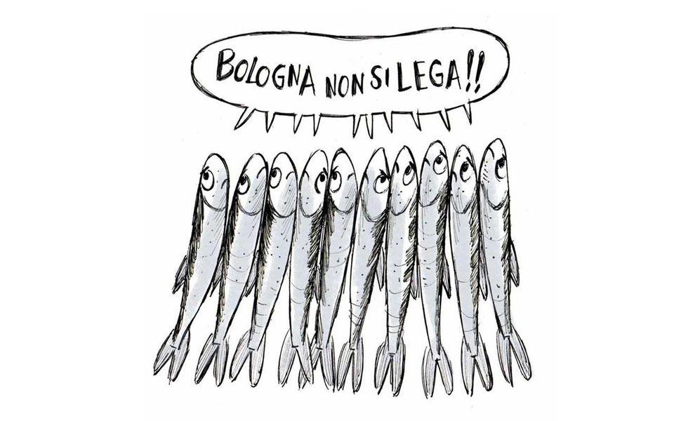 sardine-bologna-modena-manifestazione