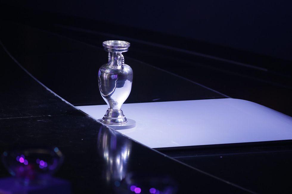 euro 2020 gironi eliminatori prima fase italia trofeo