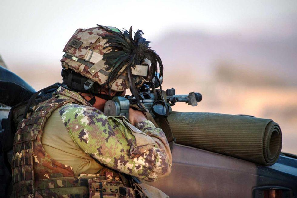 Soldati-italia-Libia