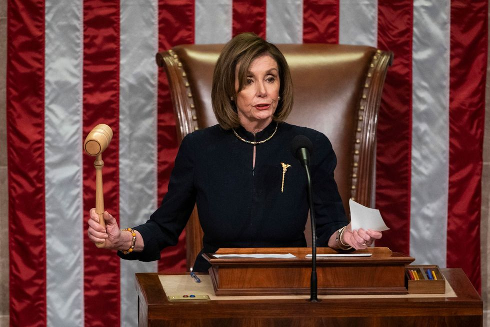 impeachment-Trump-Nancy-Pelosi