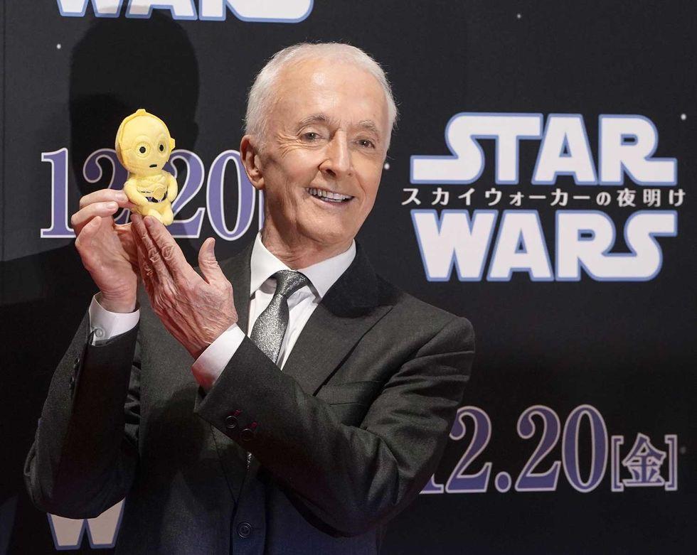 Anthony-Daniels-c-3PO-star-wars