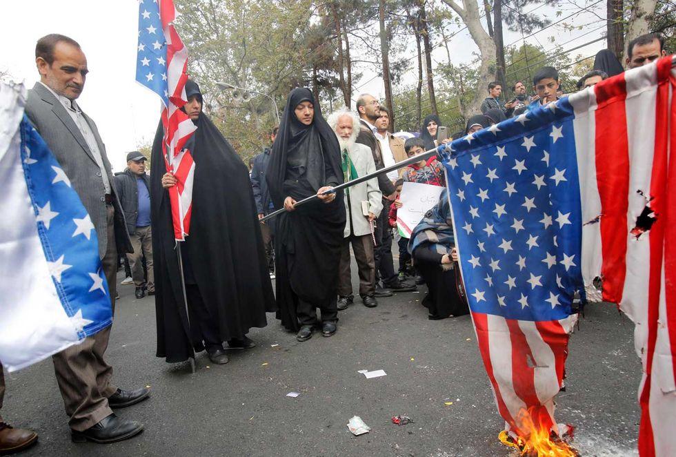 Ambasciata-Usa-Iraq-crisi