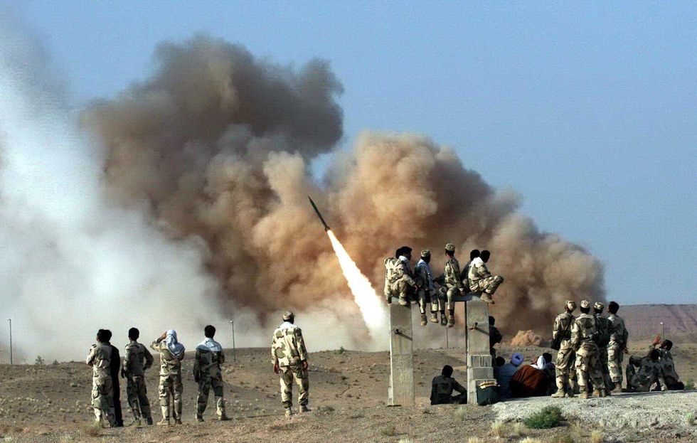 Iran-missili-base-Usa-Soleimani