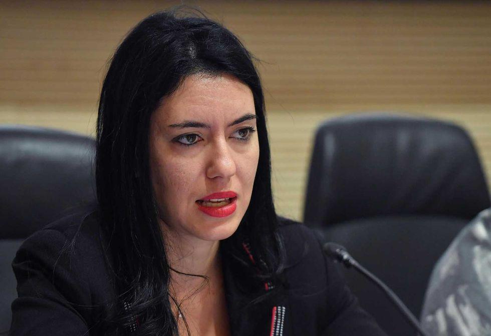 Lucia-Azzolina-ministro-istruzione