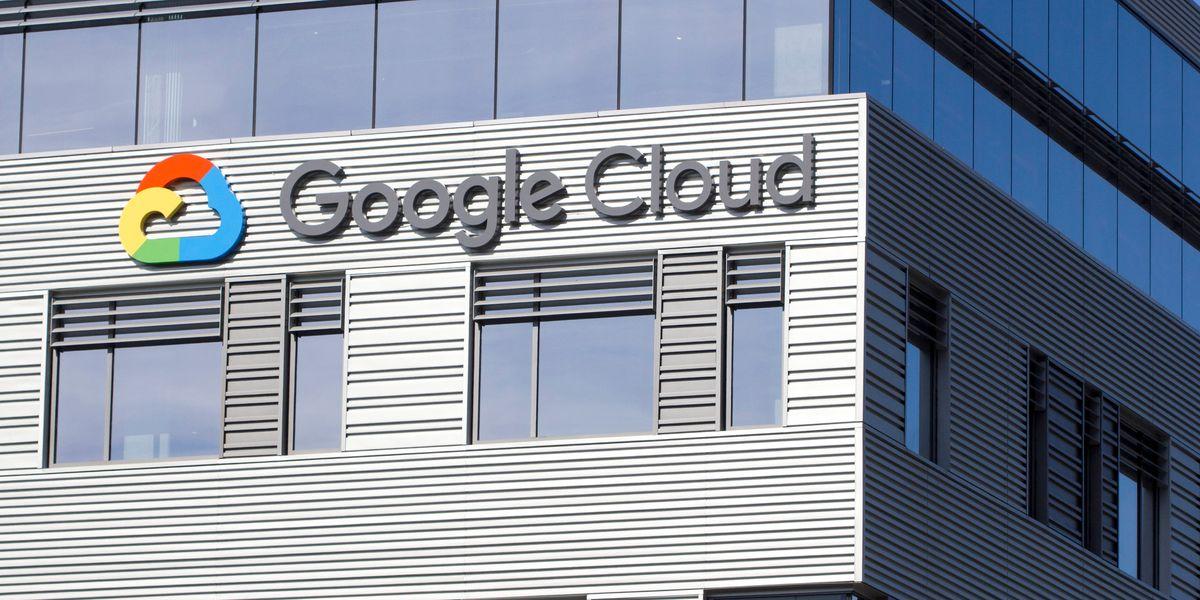 Cattolica Assicurazione sceglie Google Cloud