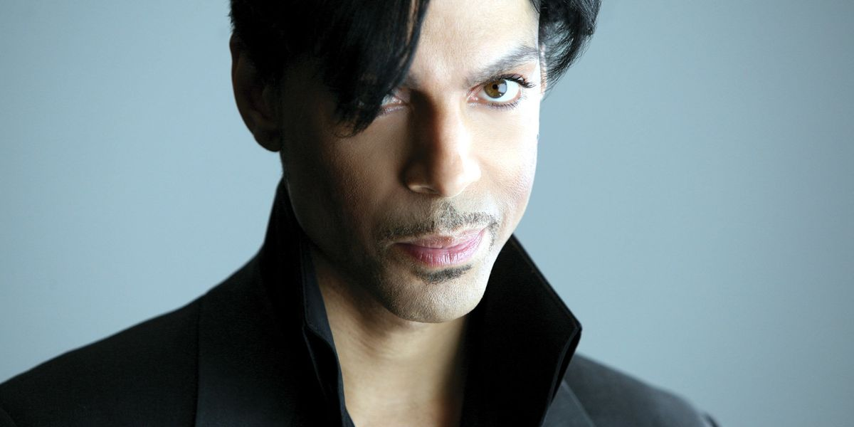 Prince: un grande concerto-tributo in suo onore ai Grammy 2020