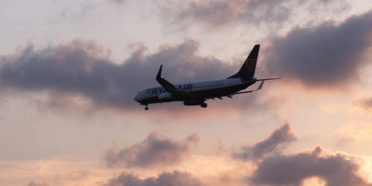 20 nuove rotte dall'Italia per scoprire nuove destinazioni
