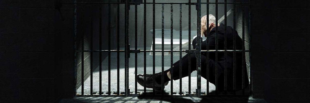 «Il carcere ti marchia a vita: cambiamolo»