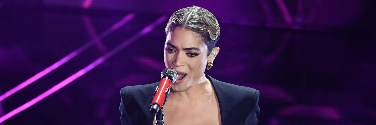 Sanremo 2020: le pagelle della prima serata