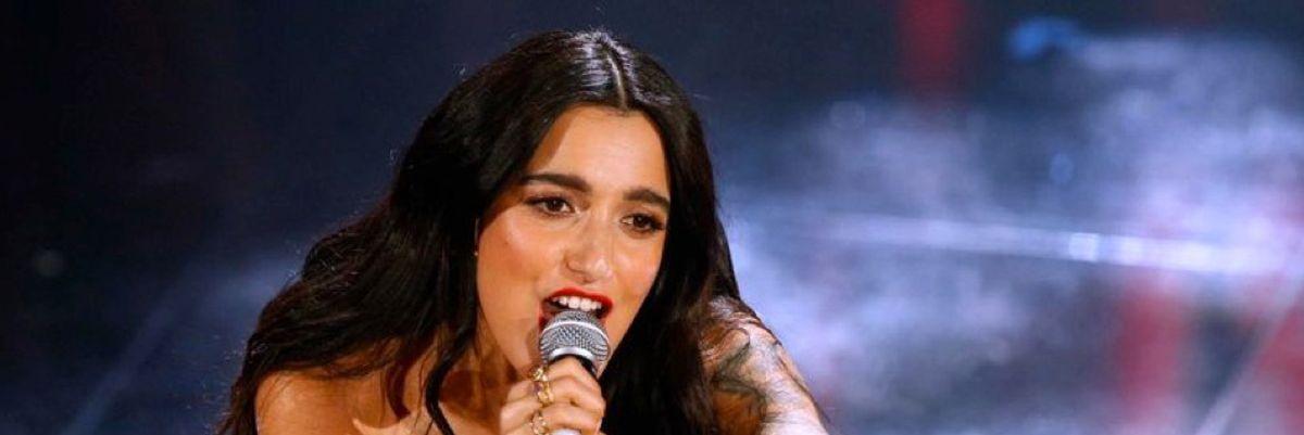 Sanremo 2020: le pagelle della seconda serata