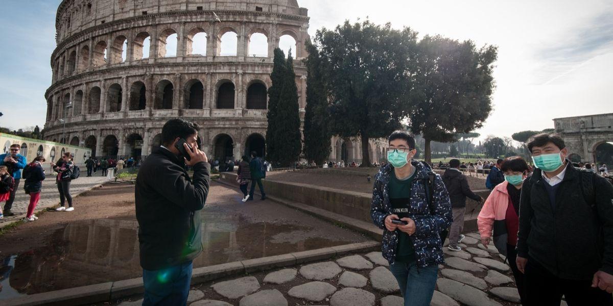 Quanto costa all'Italia il Coronavirus