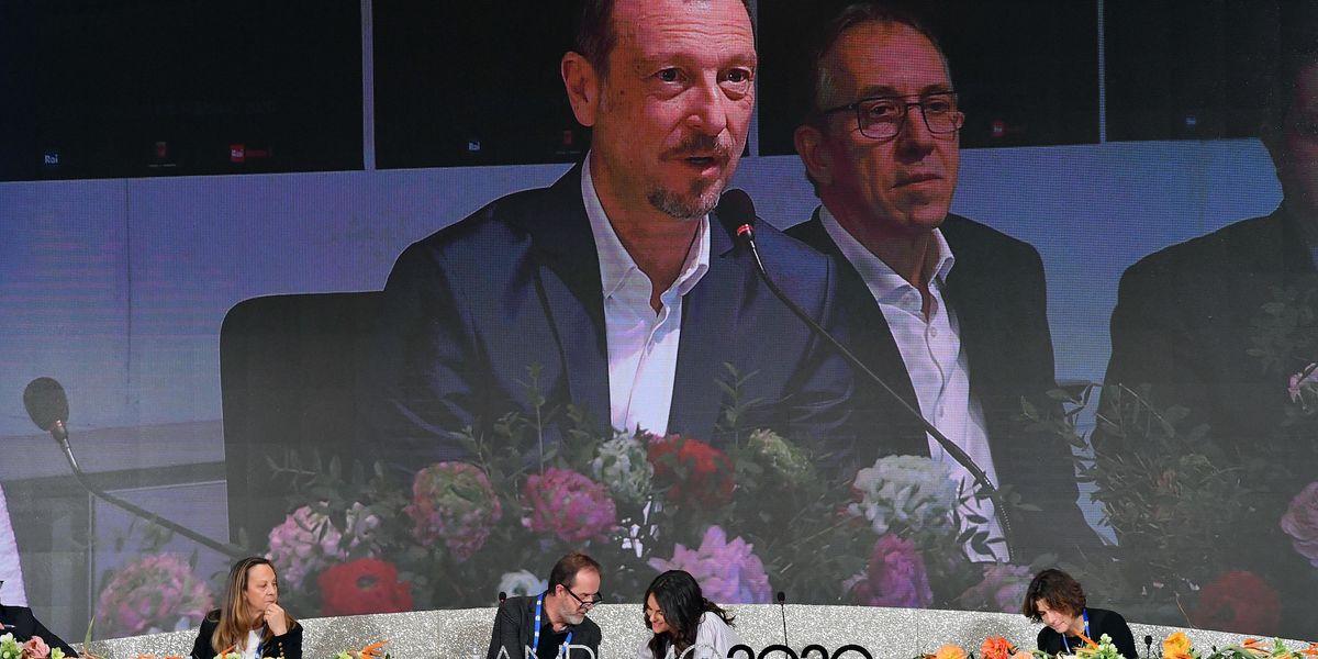 Sanremo 2020: Clerici, Ghali e Dua Lipa, gli ospiti della quarta serata