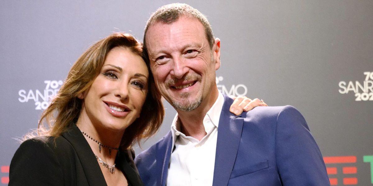 Sanremo 2020: tutti gli ospiti e la scaletta della finale