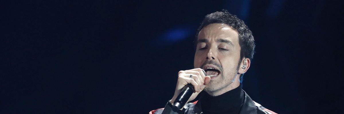 Sanremo 2020: vince Diodato, le pagelle della finale