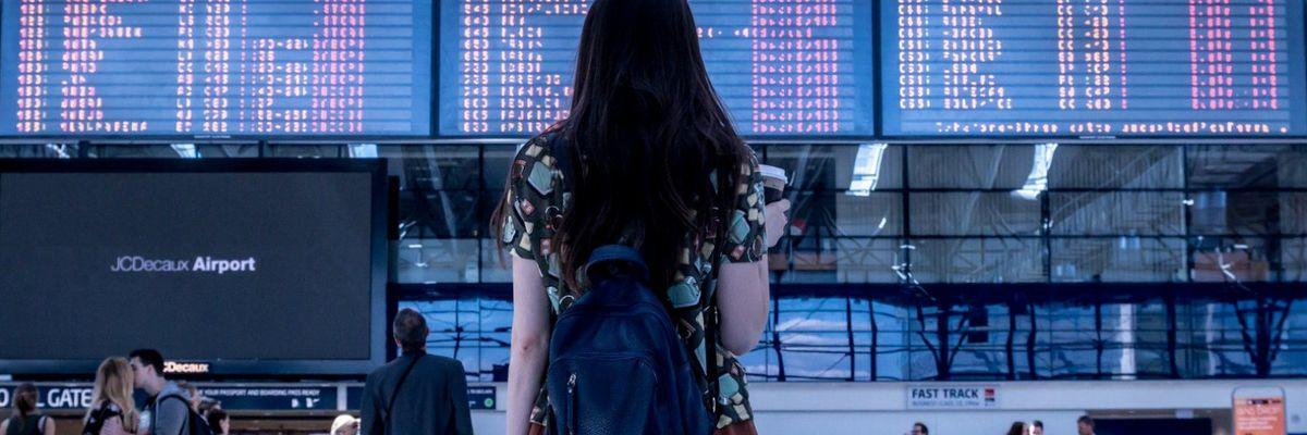 aeroporto-tabellone