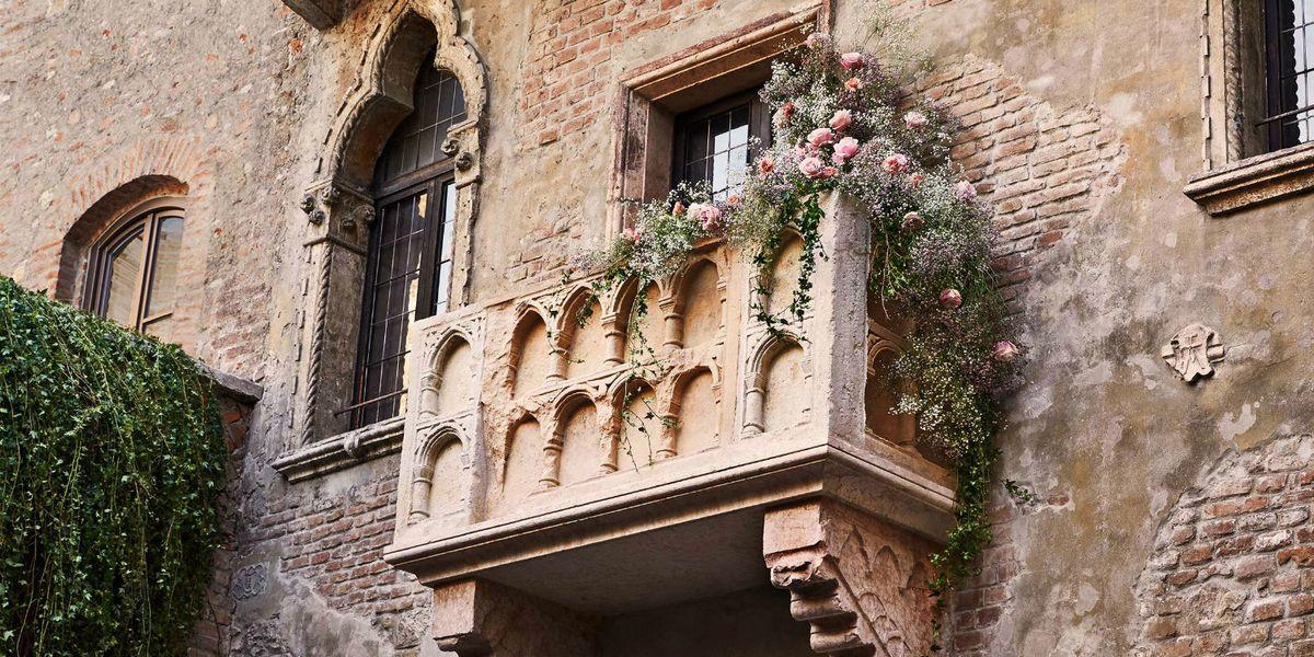 veroa-casa-giulietta-balcone