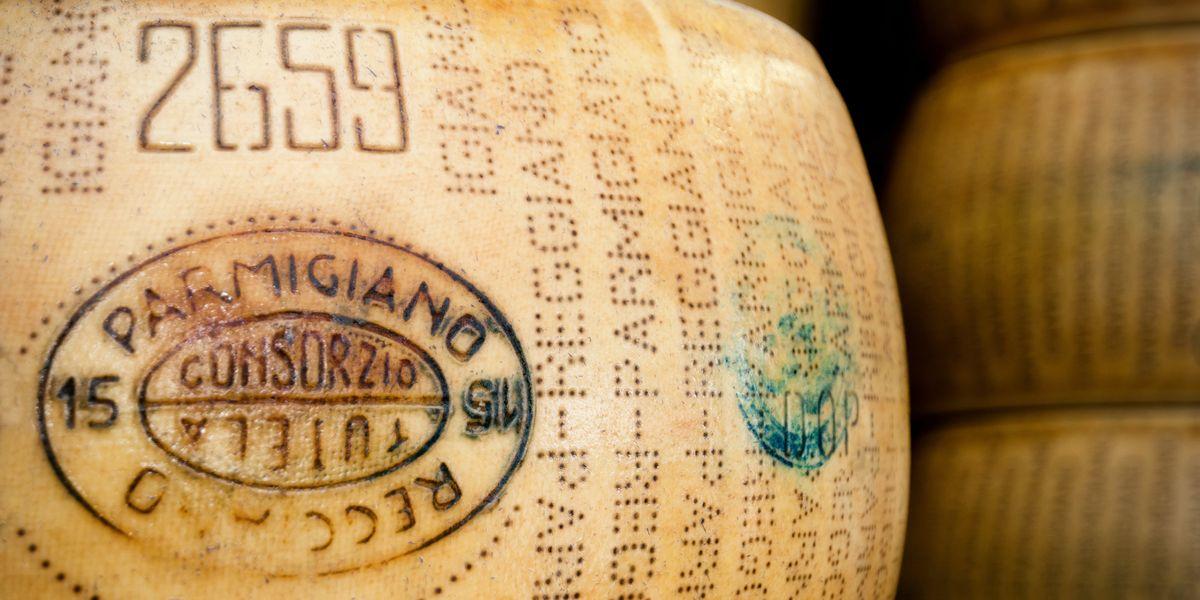Il semaforo alimentare francese taglia fuori l'85% del made in Italy