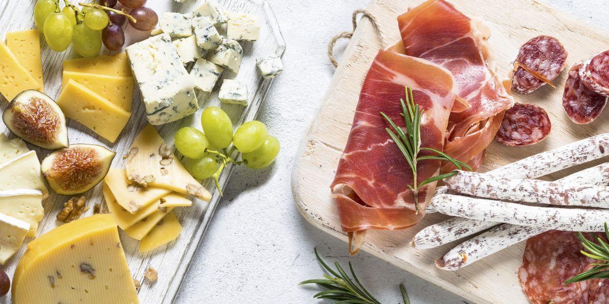 formaggi-salumi-supermercato