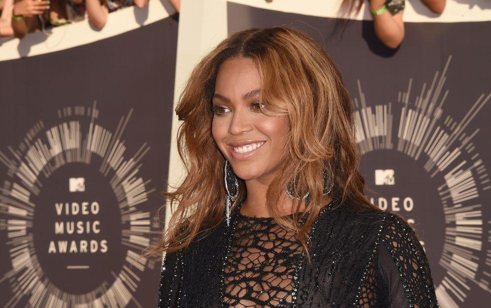 "Beyoncé è ""materia"" di studio ad Harvard"