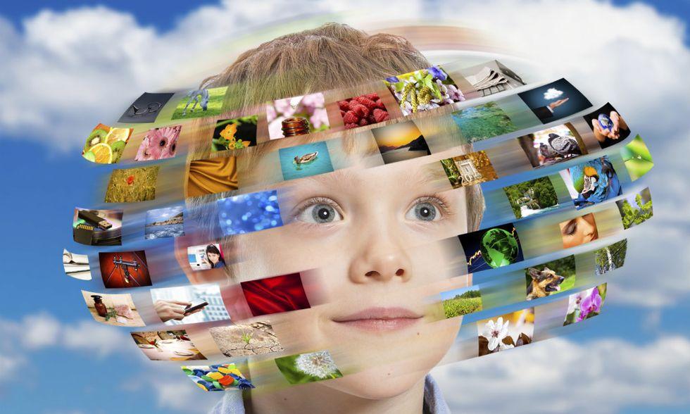 Realtà virtuale, ecco come rivoluzionerà il cinema