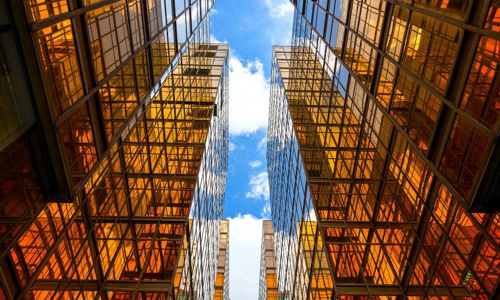 Come ci muoveremo nelle città del futuro