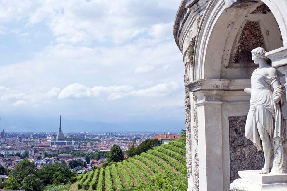 Perché all'arte italiana vengono destinati pochi soldi