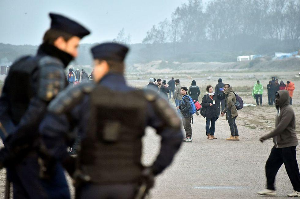 Migranti, l'Austria ci ripensa: niente esercito al Brennero