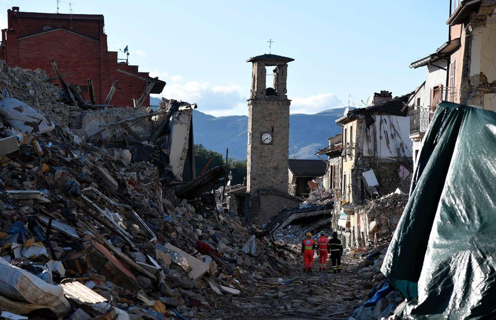 amatrice_terremoto