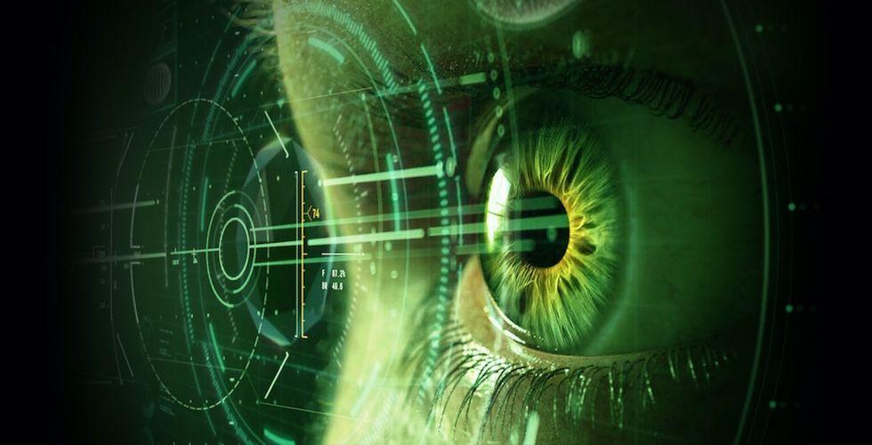 nvidia realtà virtuale