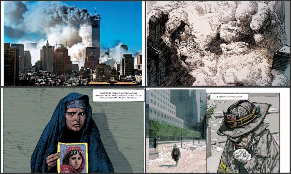 mccurry-foto-comics-libro
